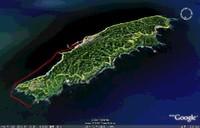 07052627awashima