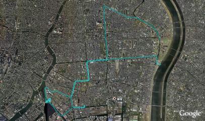 Map_track