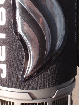 P5050010